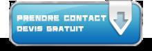 Contactez-nous par mail, devis gratuit, prestation petit prix